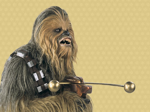 star wars chewbacca wallpaper 02 jpg principales 512x384