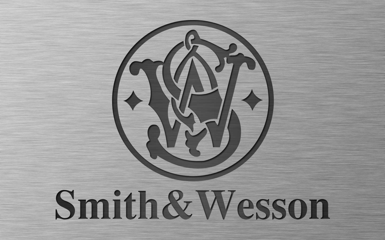 History of SW Handguns 1440x900