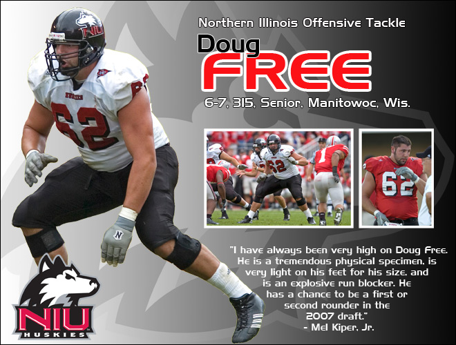 NIUHUSKIESCOM   The Northern Illinois Official Athletic Site 660x500