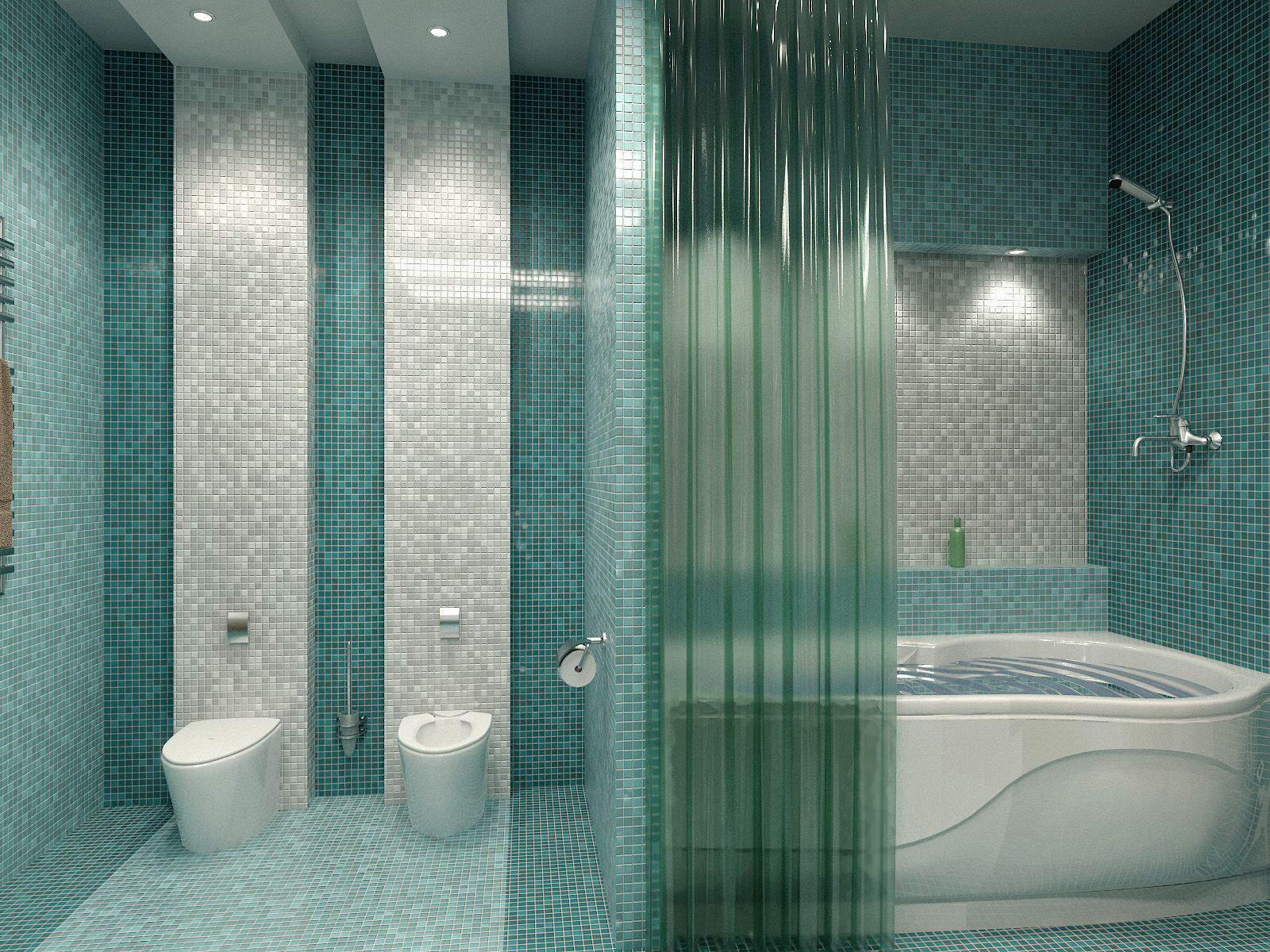 Free Download Bathroom Curtains Luxury Bathroom Tubs
