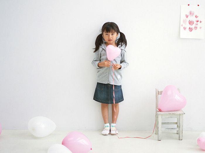 children wallpaper Childrens Wallpaper For Girls 700x525