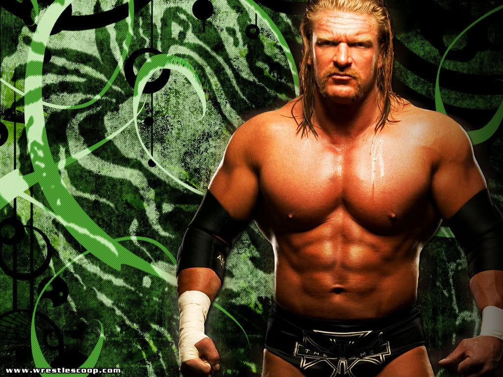 WWE wallpaper wwe 7823123 1024 768jpg 1024x768