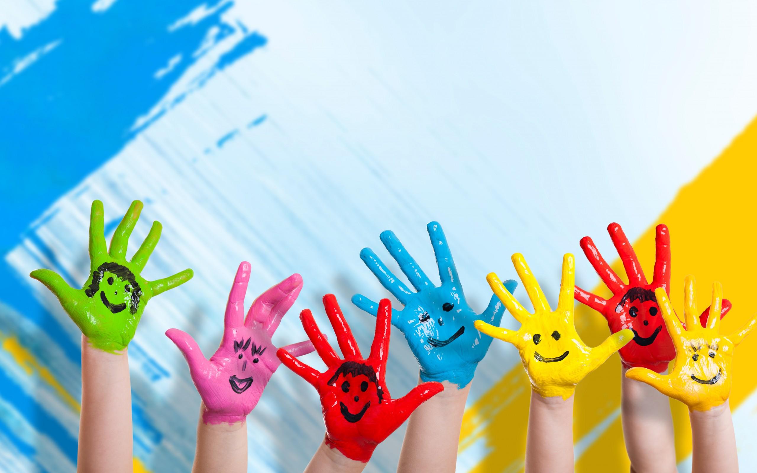 Child Computer Wallpapers Desktop Backgrounds 2560x1600 ID386620 2560x1600