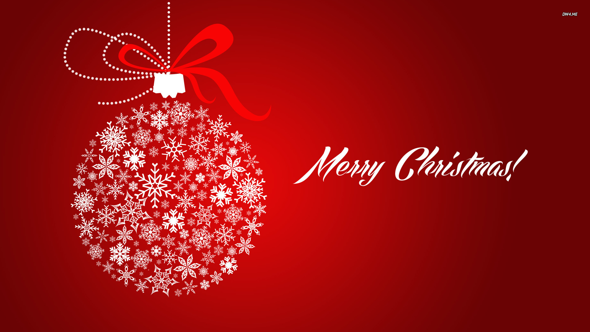 Merry Christmas wallpaper   Holiday wallpapers   2075 1920x1080