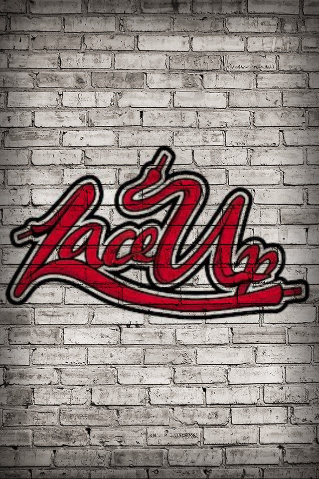 found this MGK Lace Up wallpaper enjoy iWallpaper 640x960