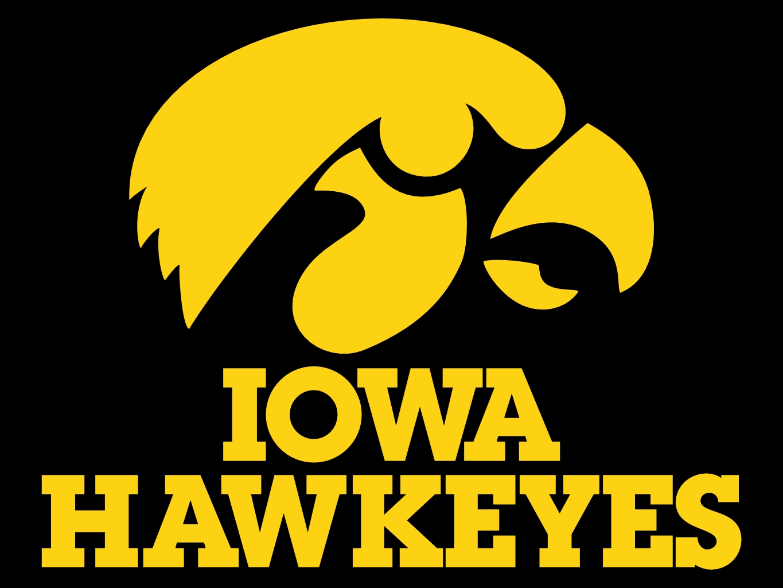 50+] Iowa Hawkeye Wallpaper for iPad on