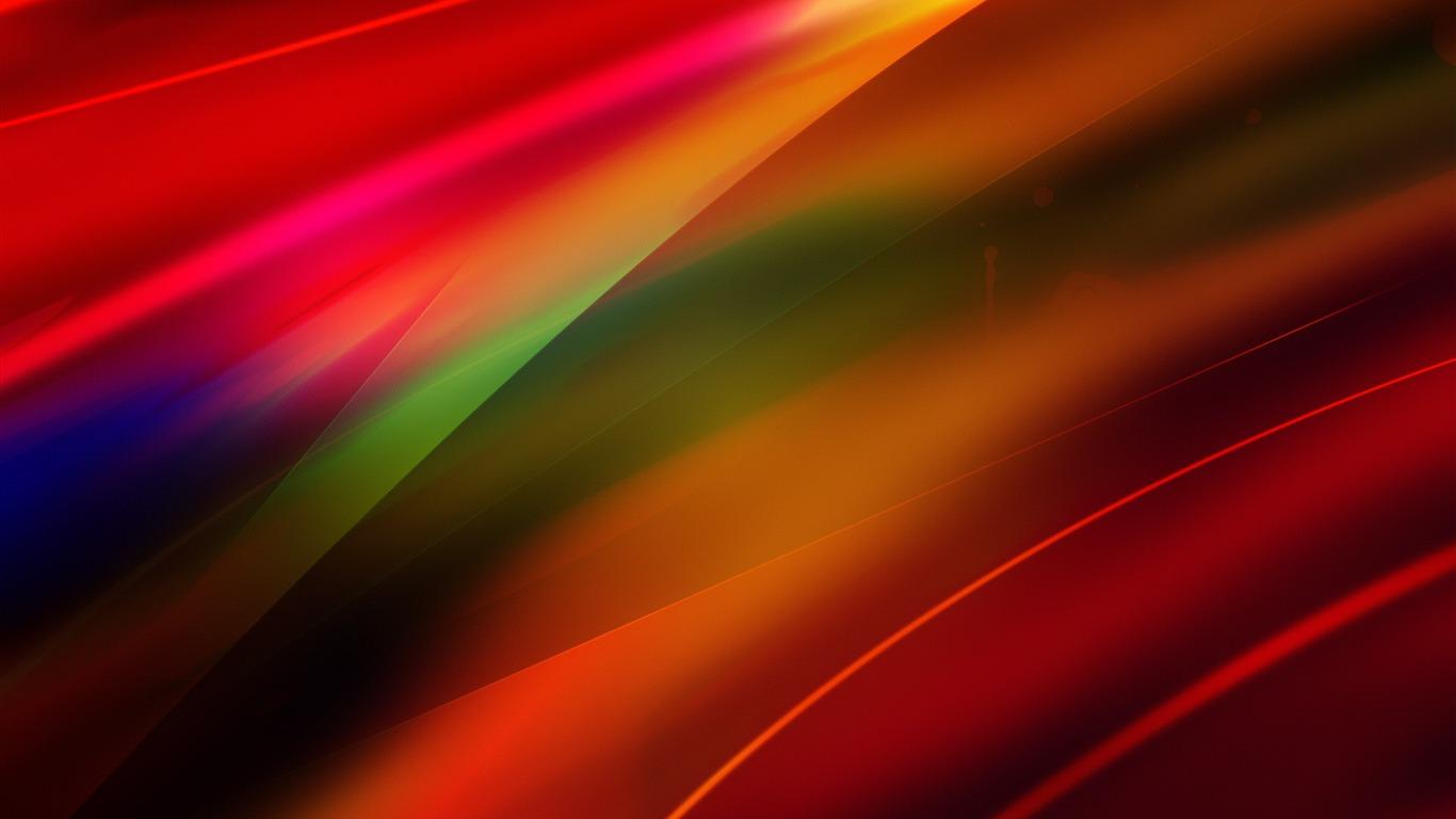 bright color background wallpapersafari