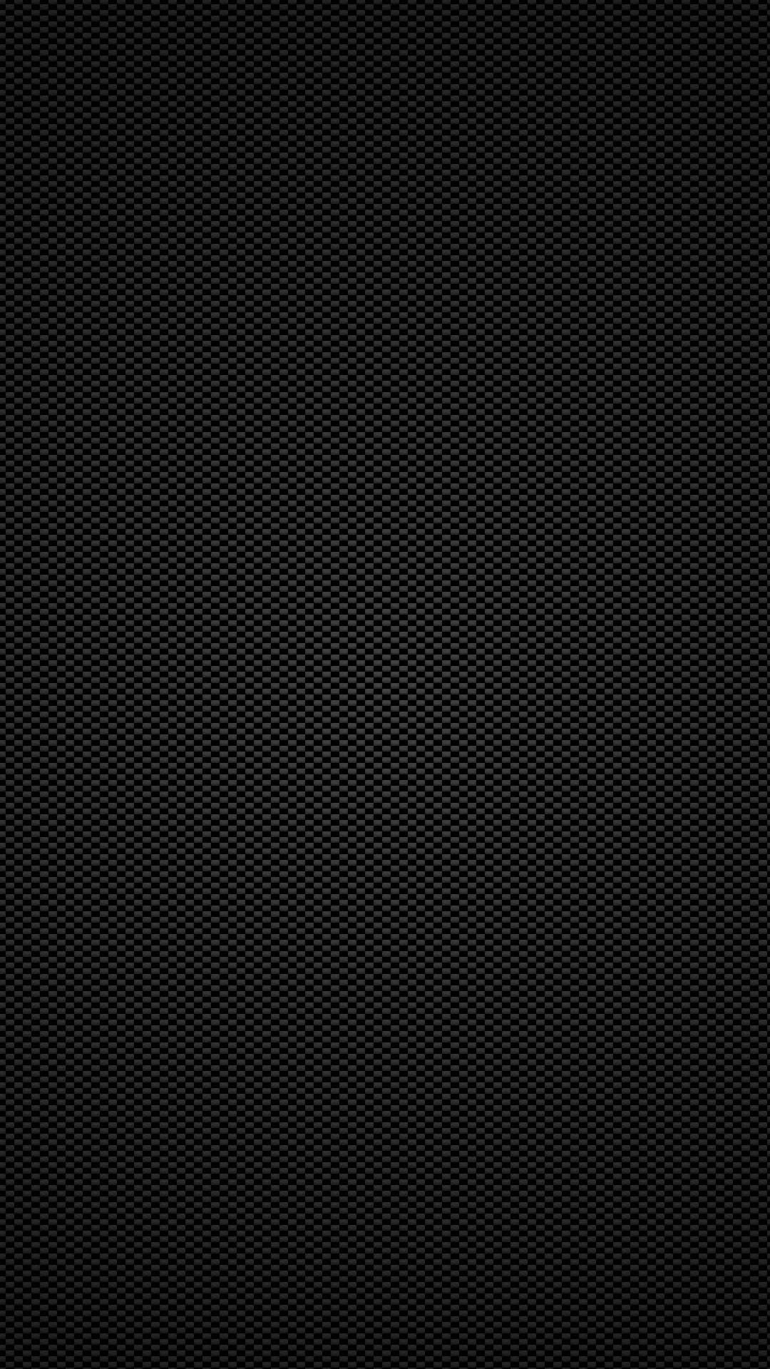 Black carbon fiber iphone 4 wallpaper iphone4 wallpapers org 1080x1920