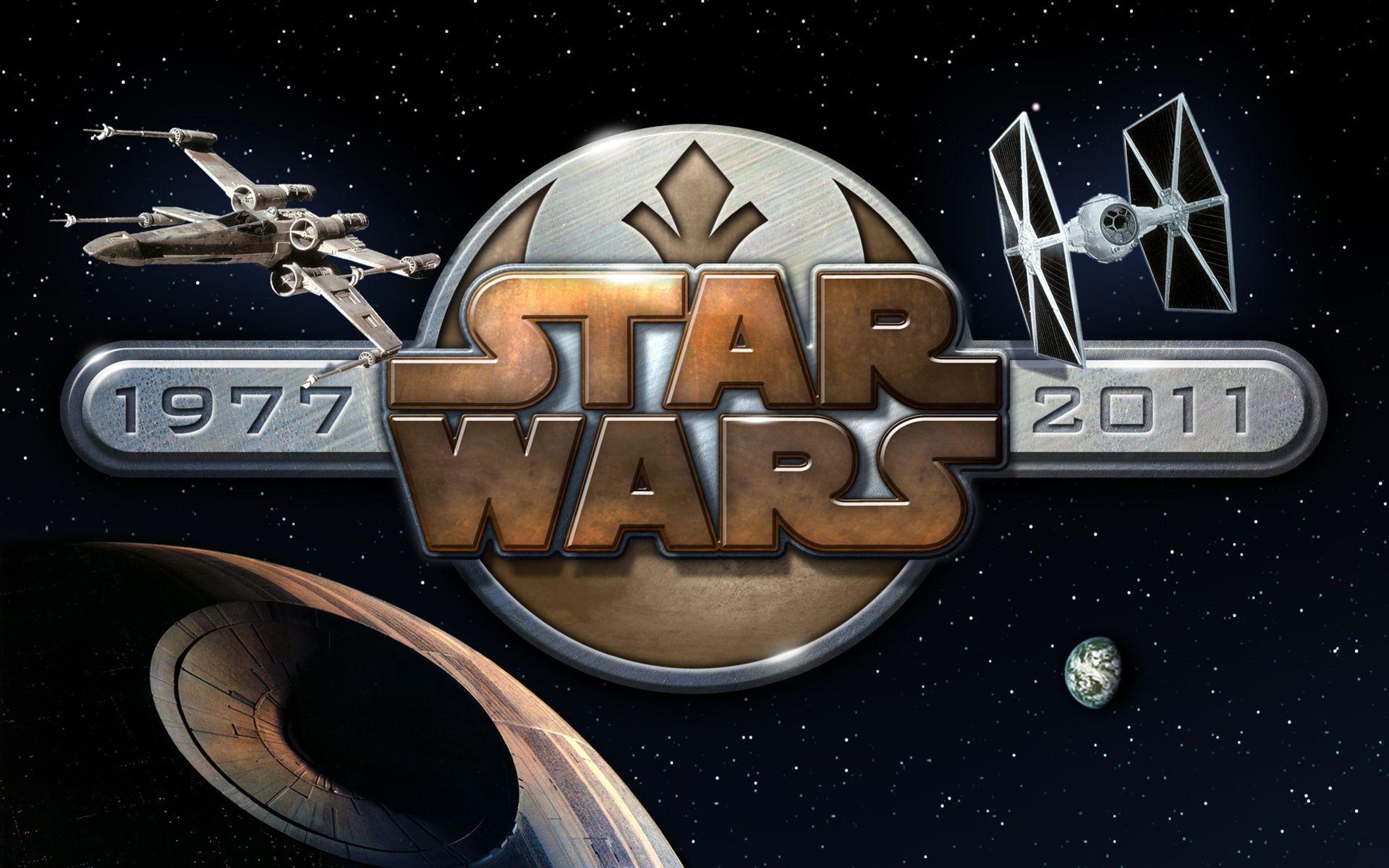 Star Wars Wallpaper   HD Wallpaper Expert 1920x1200
