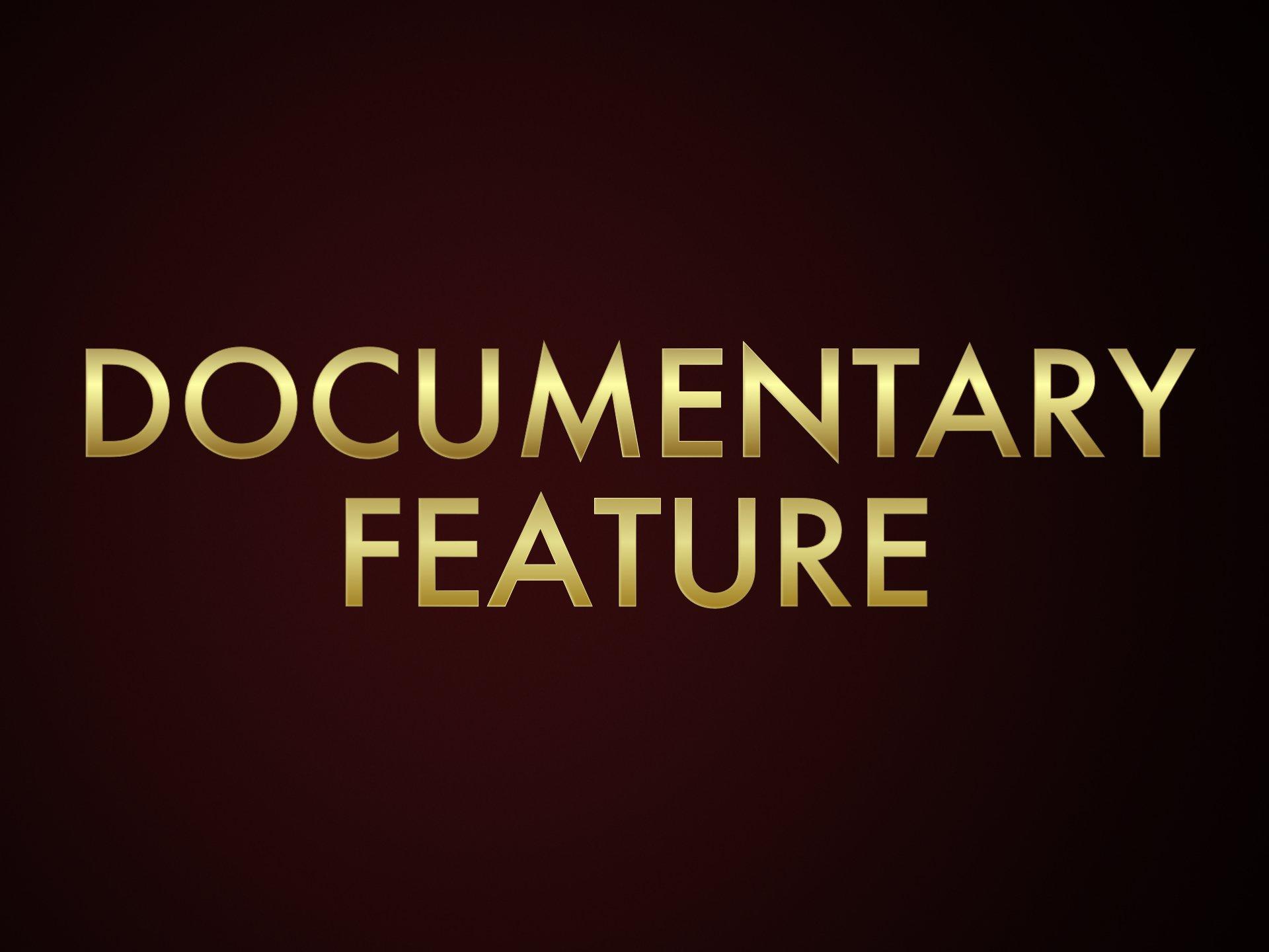 Documentary Feature Oscar Nominations 2020   Oscars 2020 1920x1440