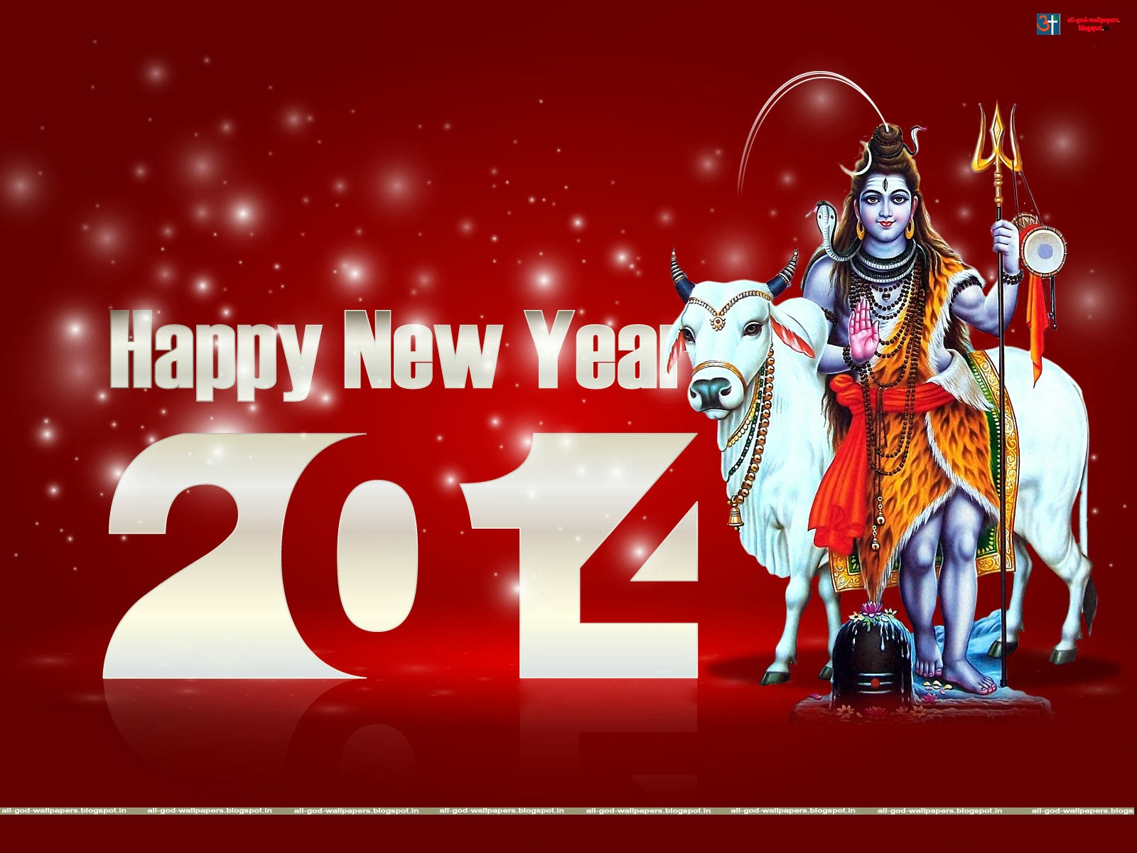 Happy New Year 2015 Fireworks Widescreen Background Wallpaper 1600x1200