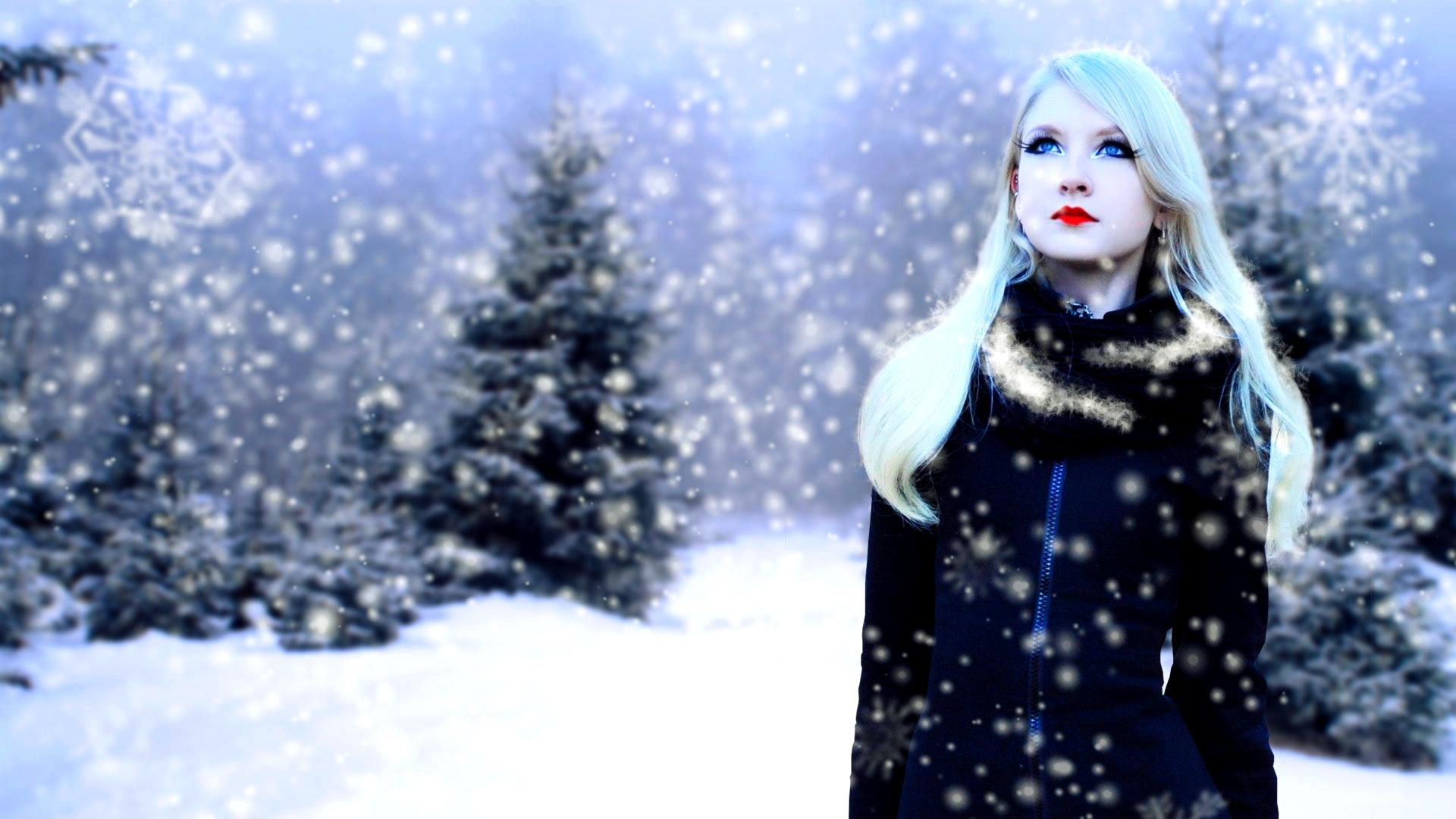 Winter Images   Wallpaper High Definition High Quality Widescreen 1920x1080