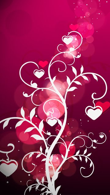 cute Love Wallpaper For Phone : cute Phone Wallpapers for Teens - WallpaperSafari