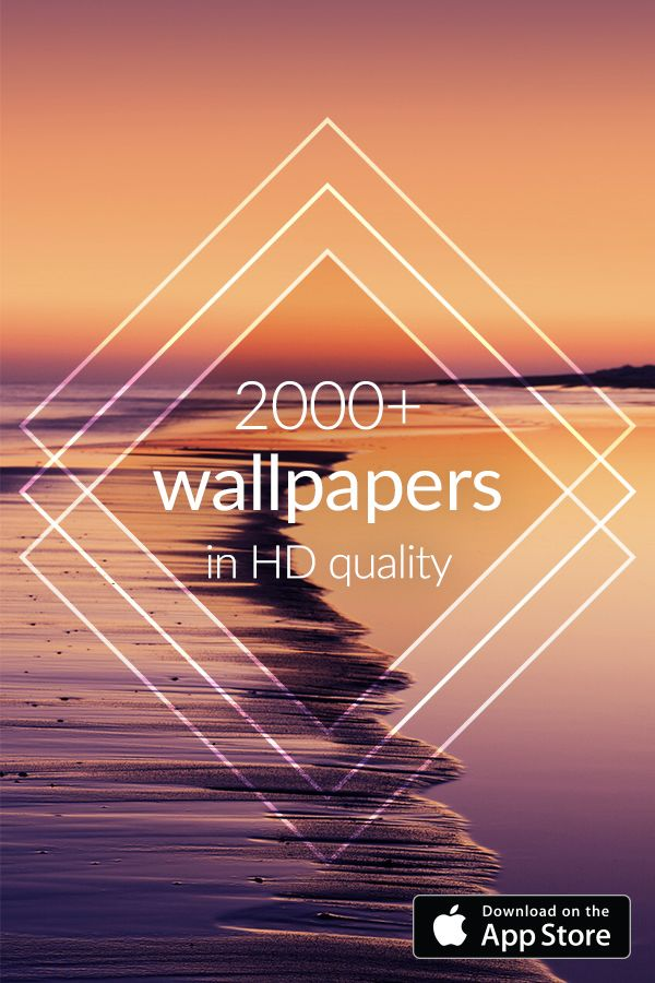 Amazing HD wallpapers for every taste Explore them all Its FREE 600x900
