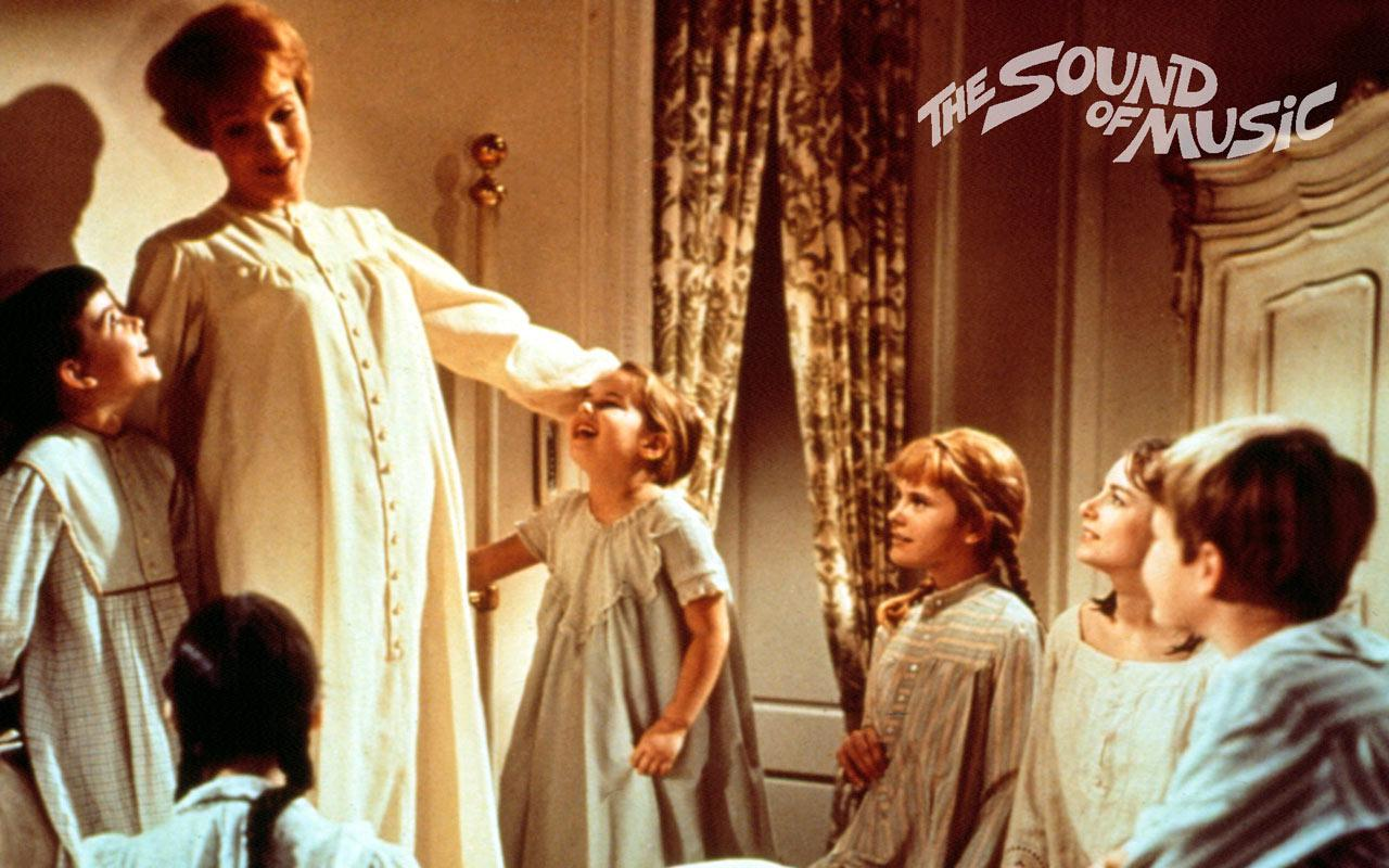 sound of music 1280x800 wallpaper 4 more the sound of music wallpapers 1280x800