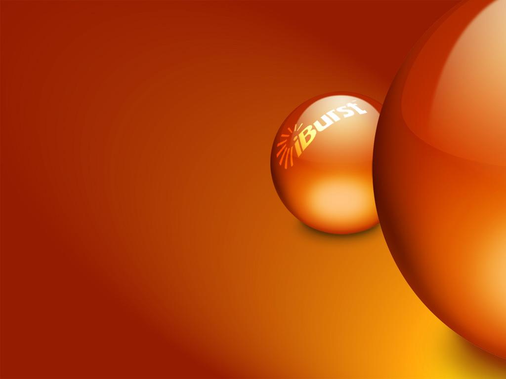 Gambar Abstrak 3D   Download Wallpaper PC HD Gratis 1024x768