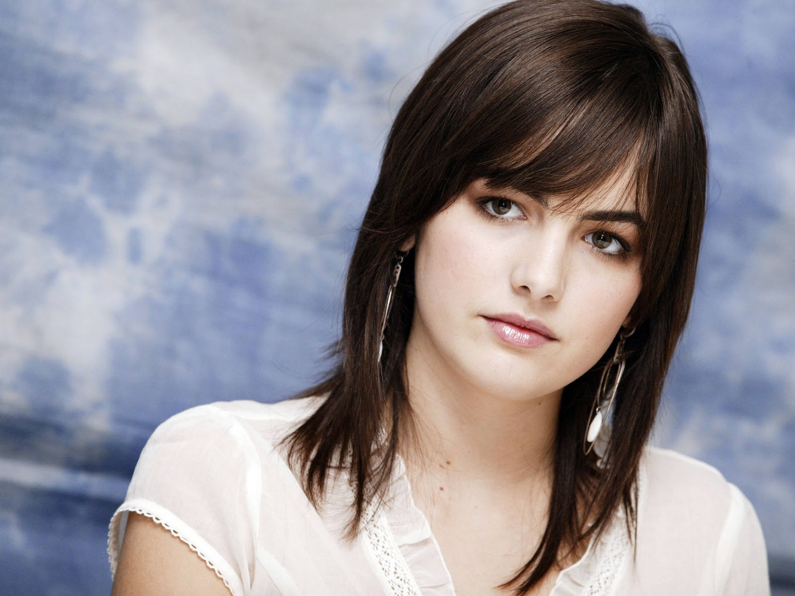 Latest Hollywood actress wallpapers see 11 more Hollywood actress 1600x1200