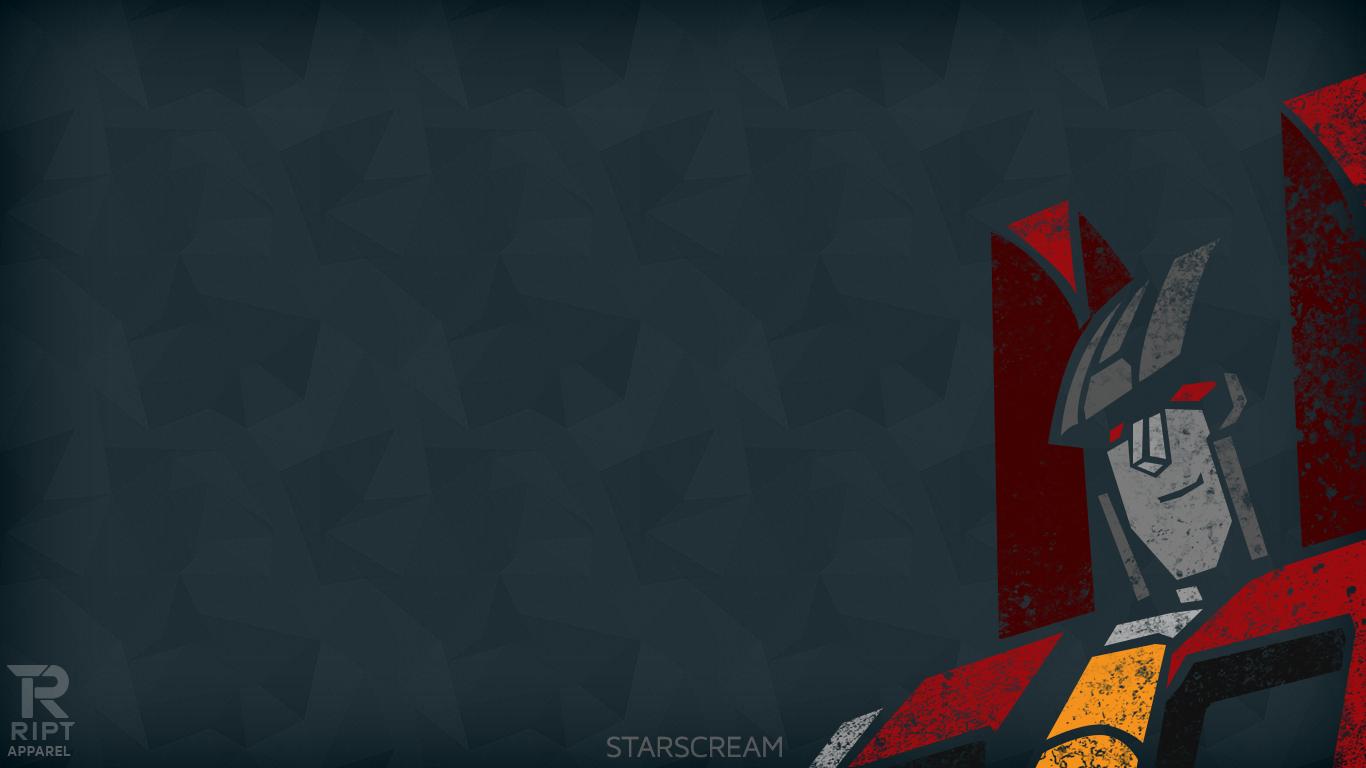 The Scream Wallpaper Desktop - WallpaperSafari