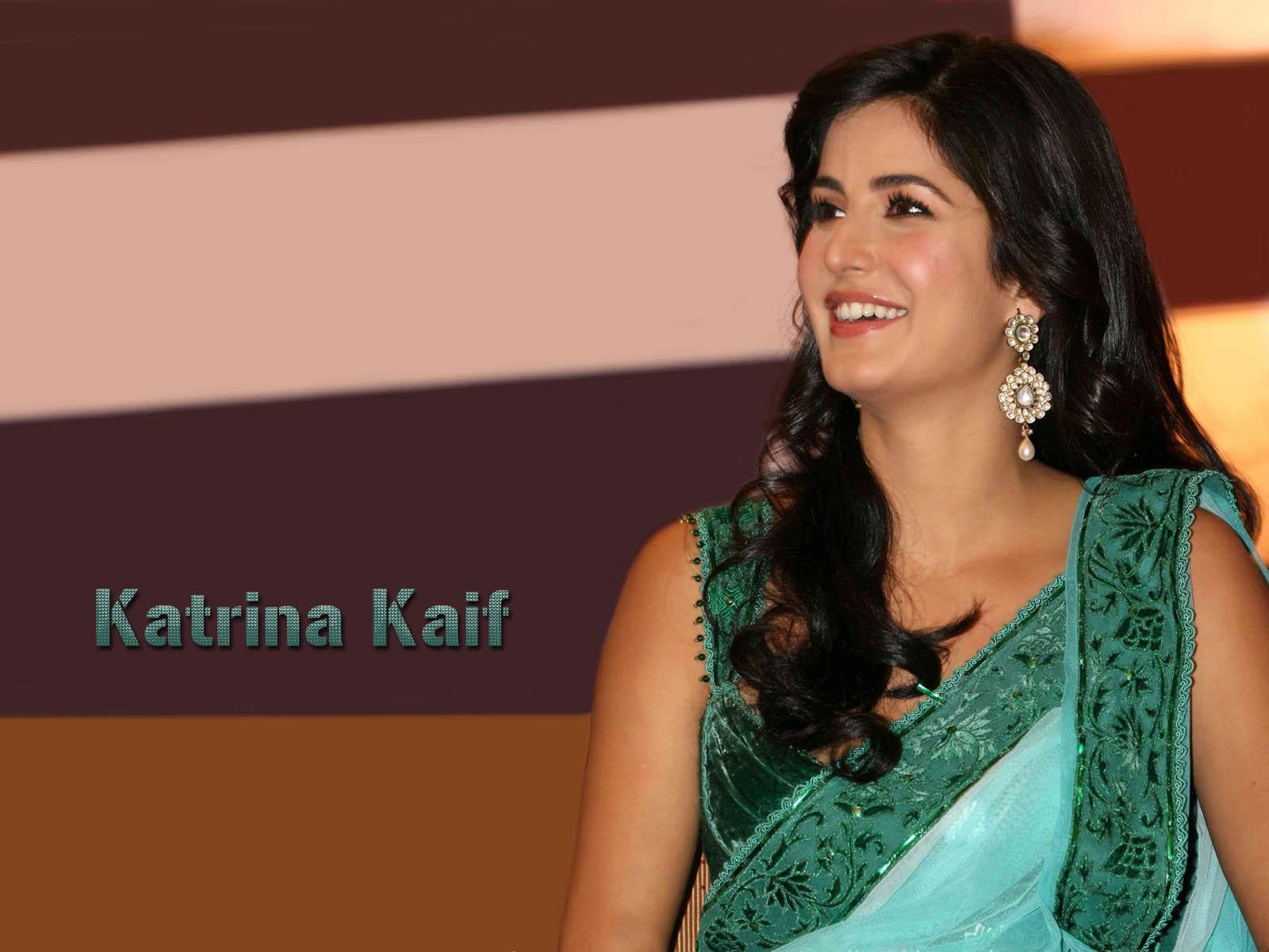 Katrina Kaif Cute Wallpapers 1600x1200