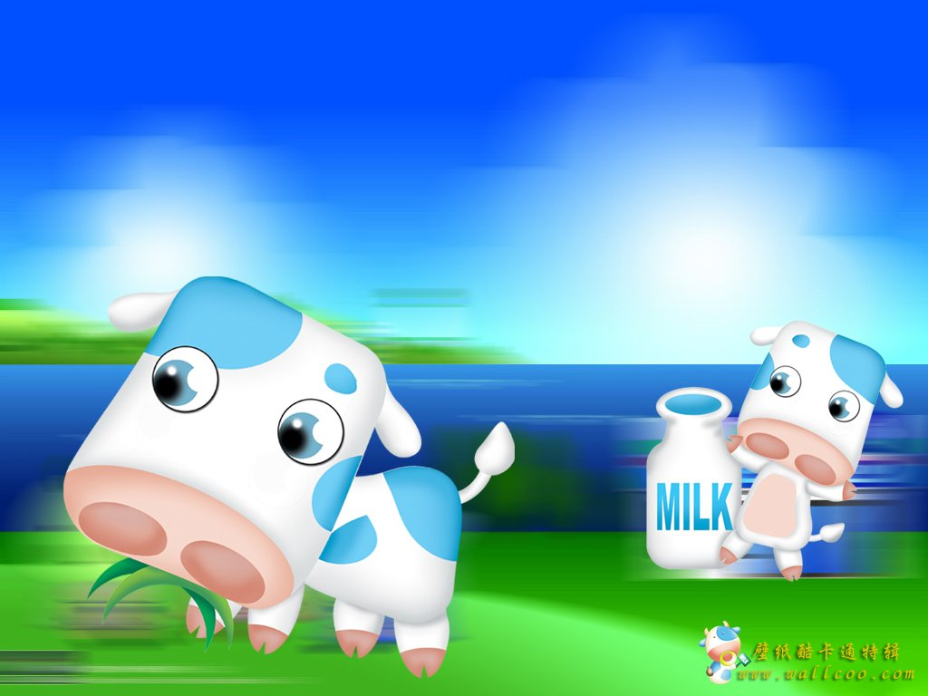 Cartoon Wallpapers Cartoon Design Index Funny Animal 1024x768