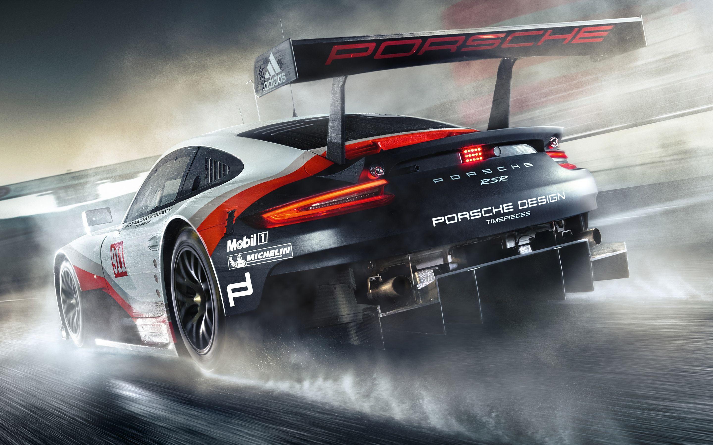 Porsche Racing Wallpapers   Top Porsche Racing Backgrounds 2880x1800