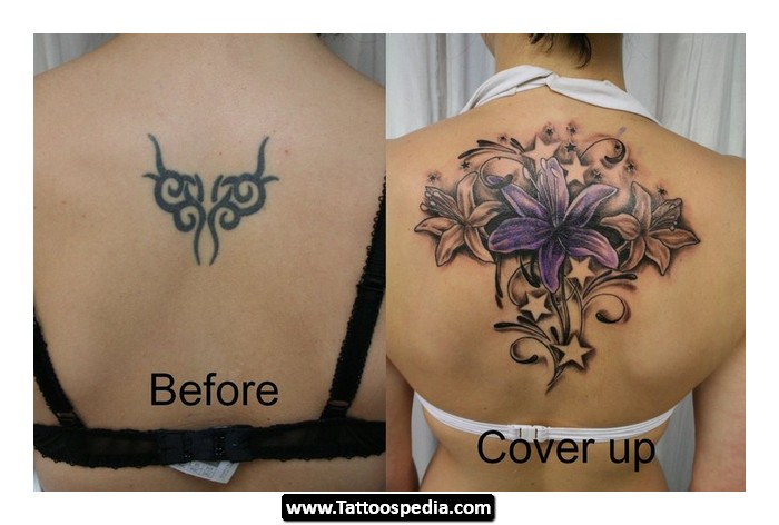 50 Ideas To Cover Up Wallpaper On Wallpapersafari 53+ ideas tattoo wrist cover up black tat. 50 ideas to cover up wallpaper on