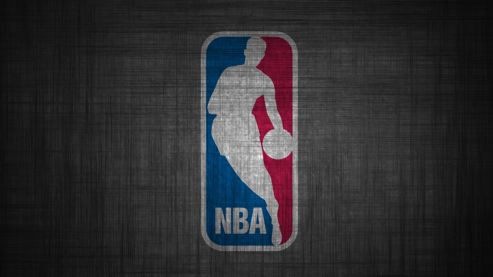 Nba Logo Wallpaper - WallpaperSafari