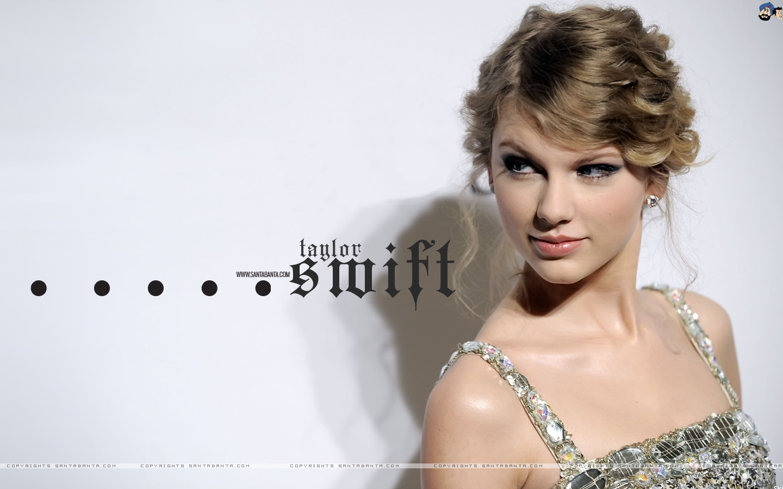 Taylor Swift Latest Desktop Wallpapers Santa Banta 1440x900