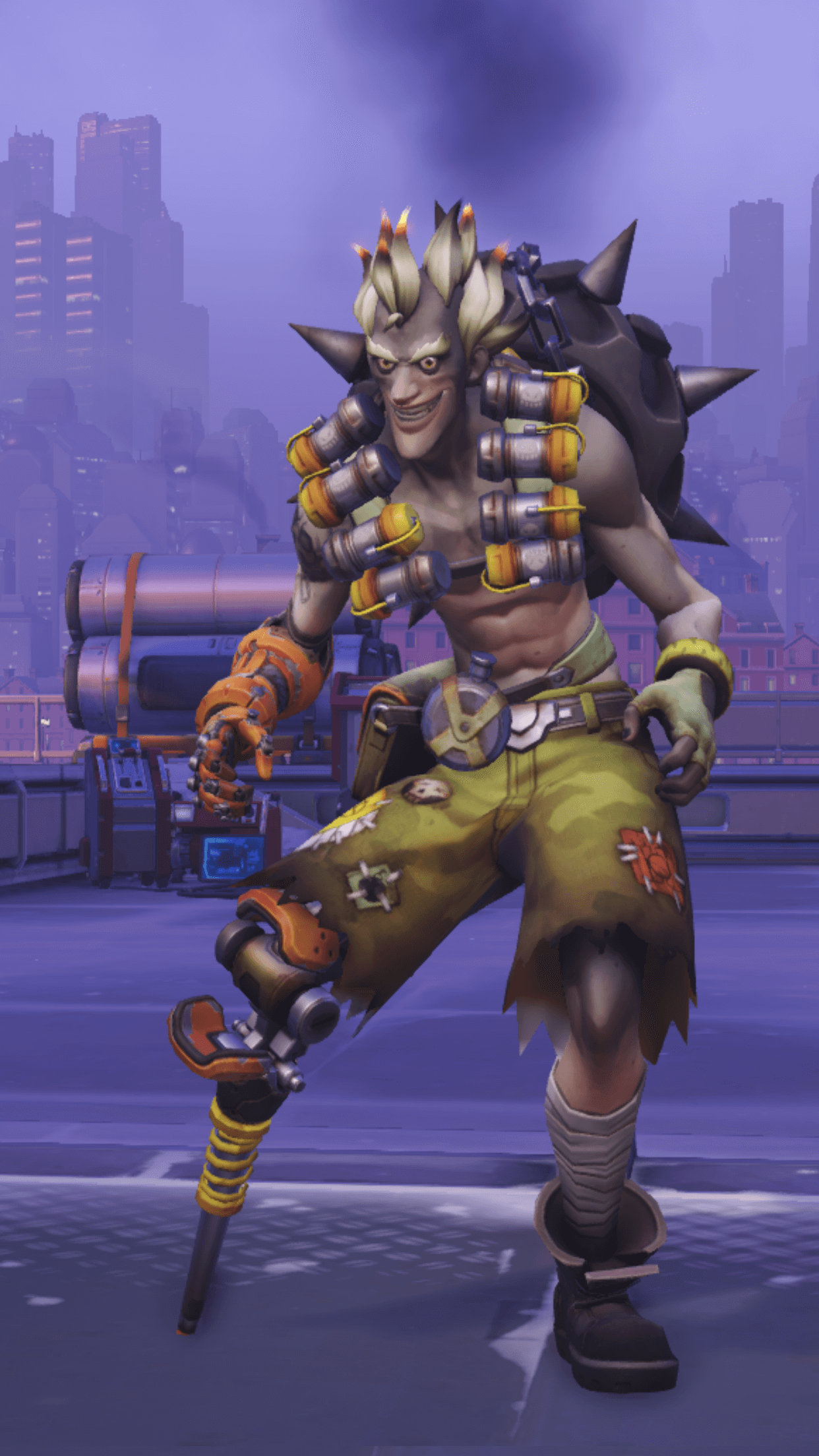 Overwatch iPhone 6 Wallpapers   Dragon Blogger Technology 1242x2208