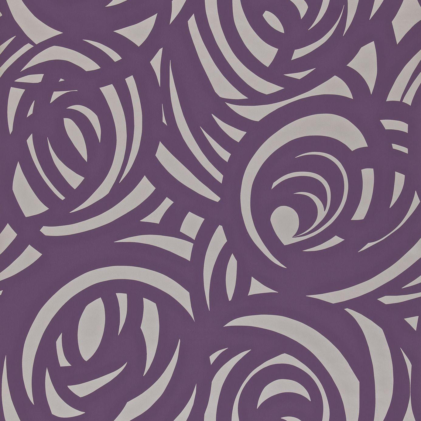 Home Wallpapers Harlequin Momentum Wallpapers Vortex Wallpaper 1386x1386