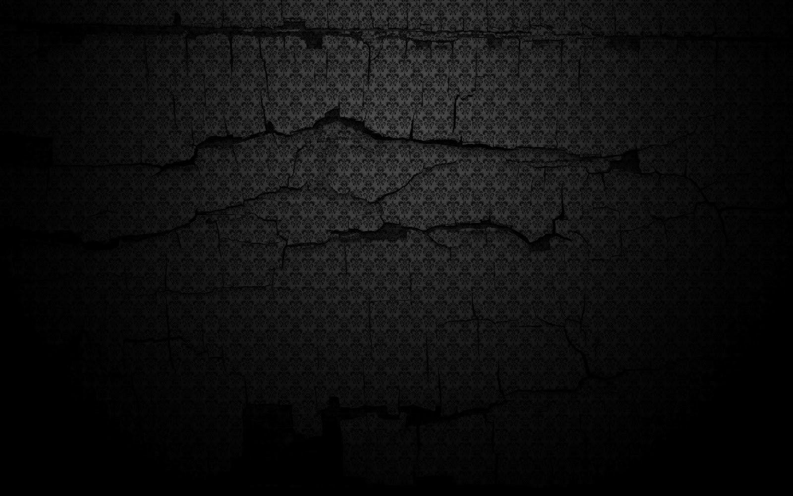 Black wallpaper hd wallpapersafari - Dark background wallpaper hd ...