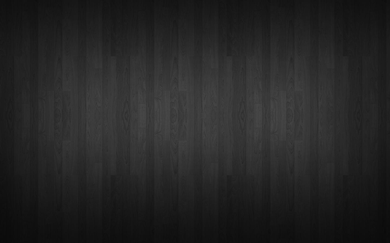 1440x900 Black Floor desktop PC and Mac wallpaper 1440x900