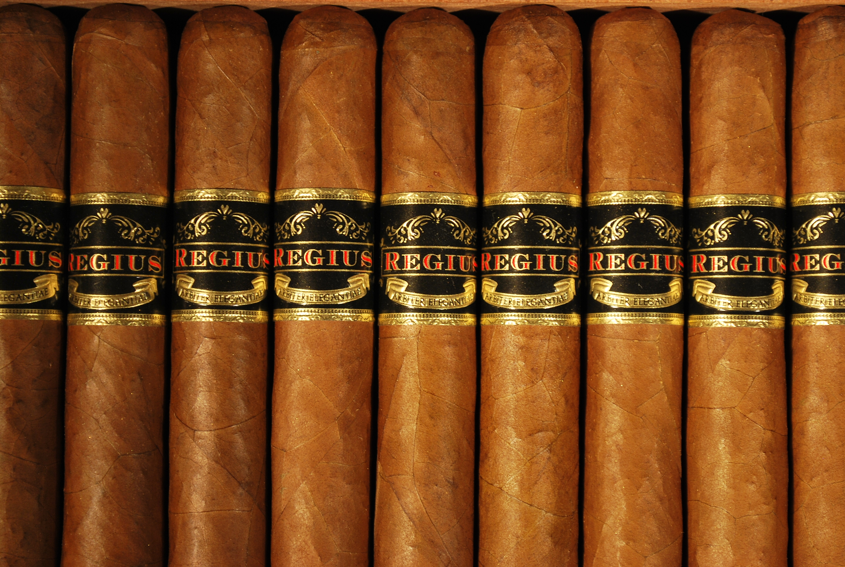Wallpaper cigars cuba brown box label wallpapers textures 2896x1944