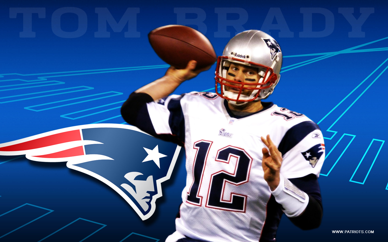 New England Patriots wallpaper HD wallpaper New England Patriots 1440x900
