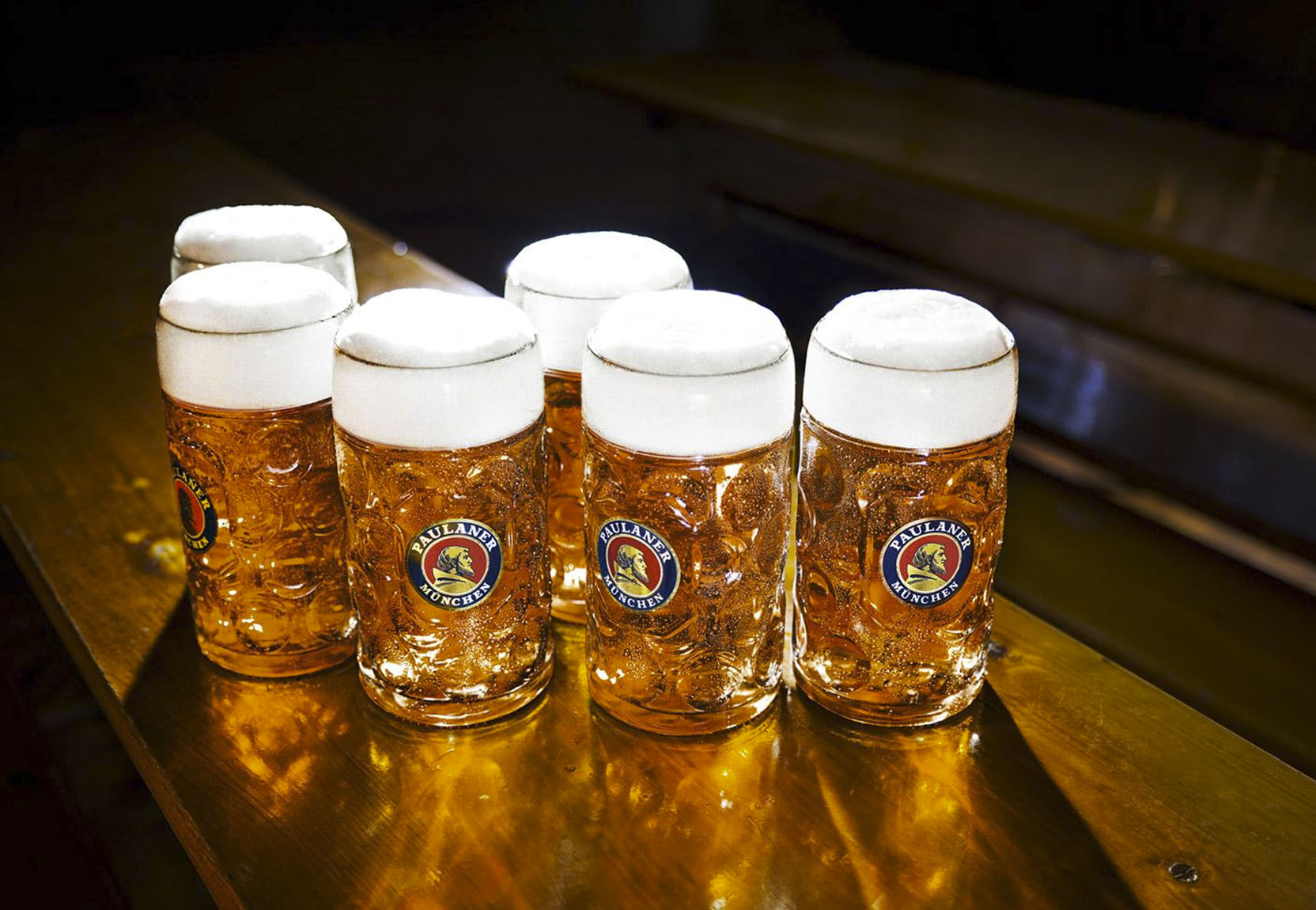 Oktoberfest Wallpapers Wallpapers High Quality Download 1664x1150