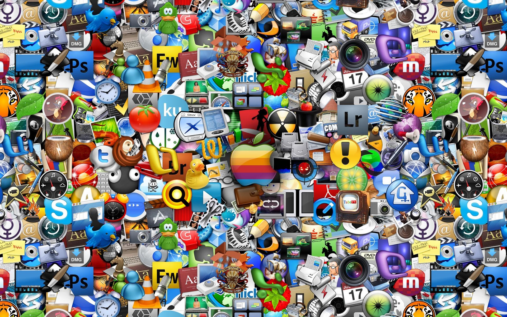 48 Anime Wallpaper Apps On Wallpapersafari