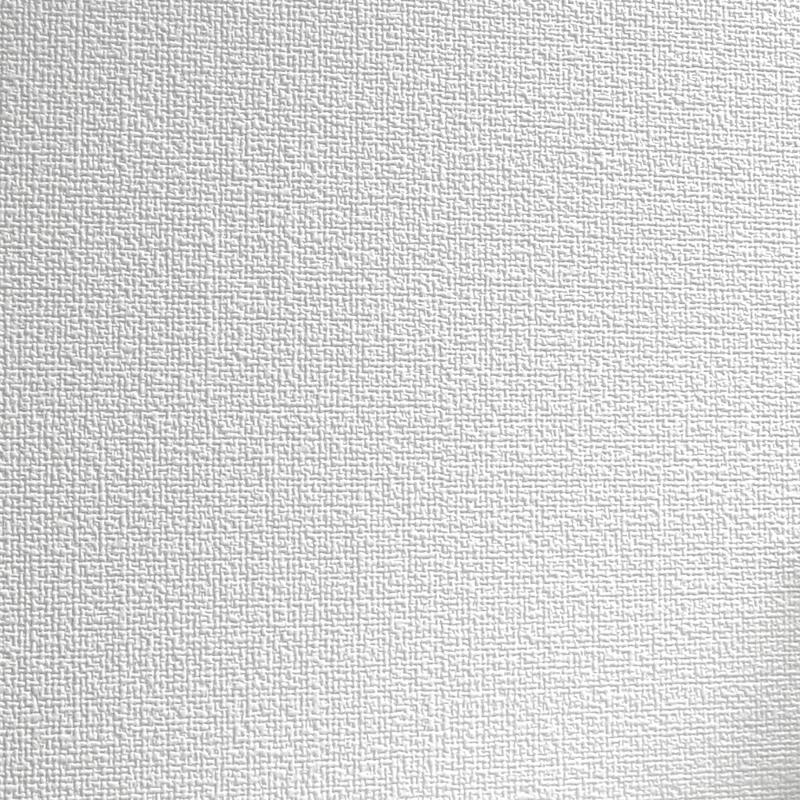 Anaglypta Luxury Textured Vinyl Wallpaper   Milford Plain RD44674 800x800