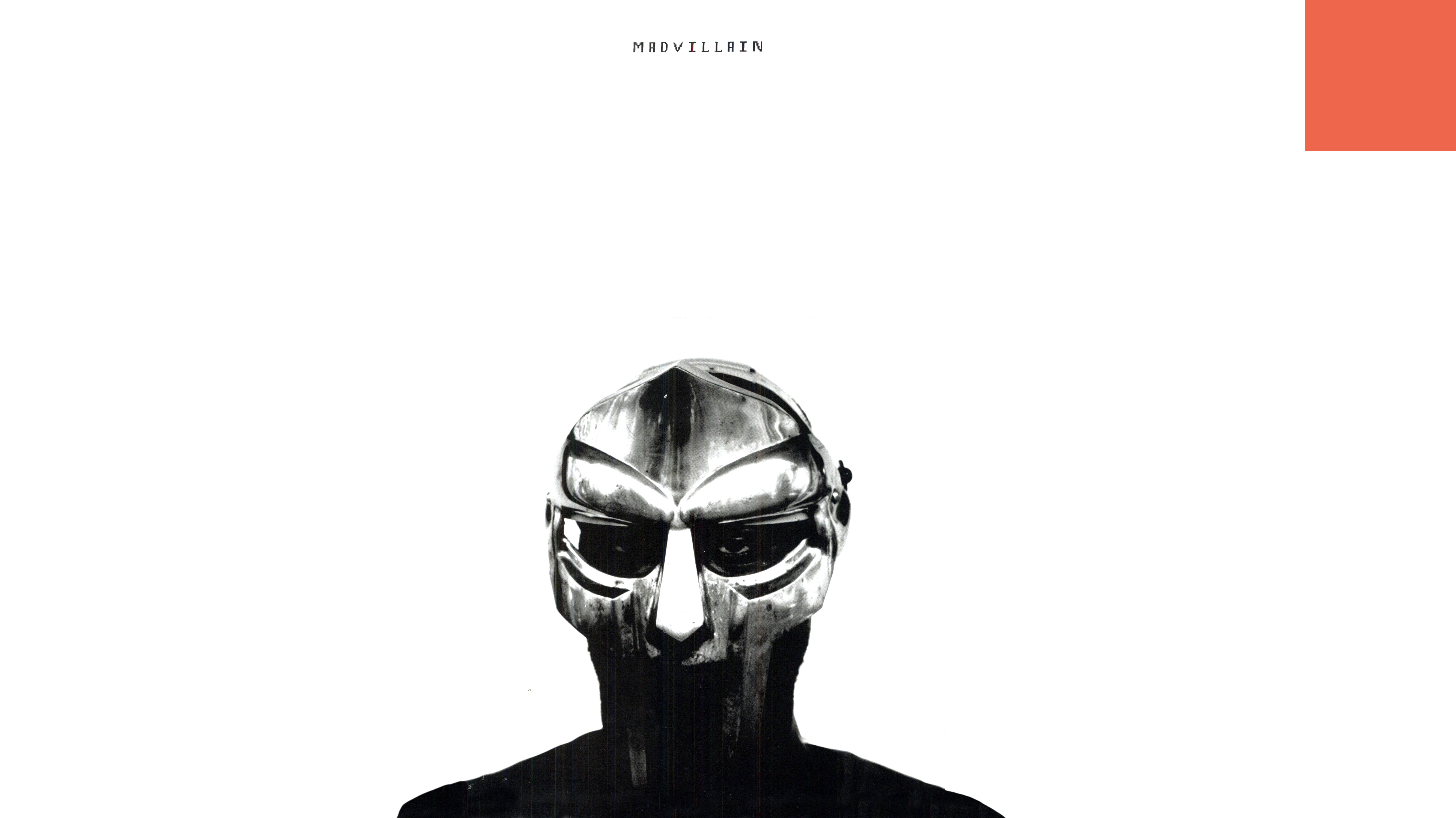 mf doom wallpaper 9 - photo #13