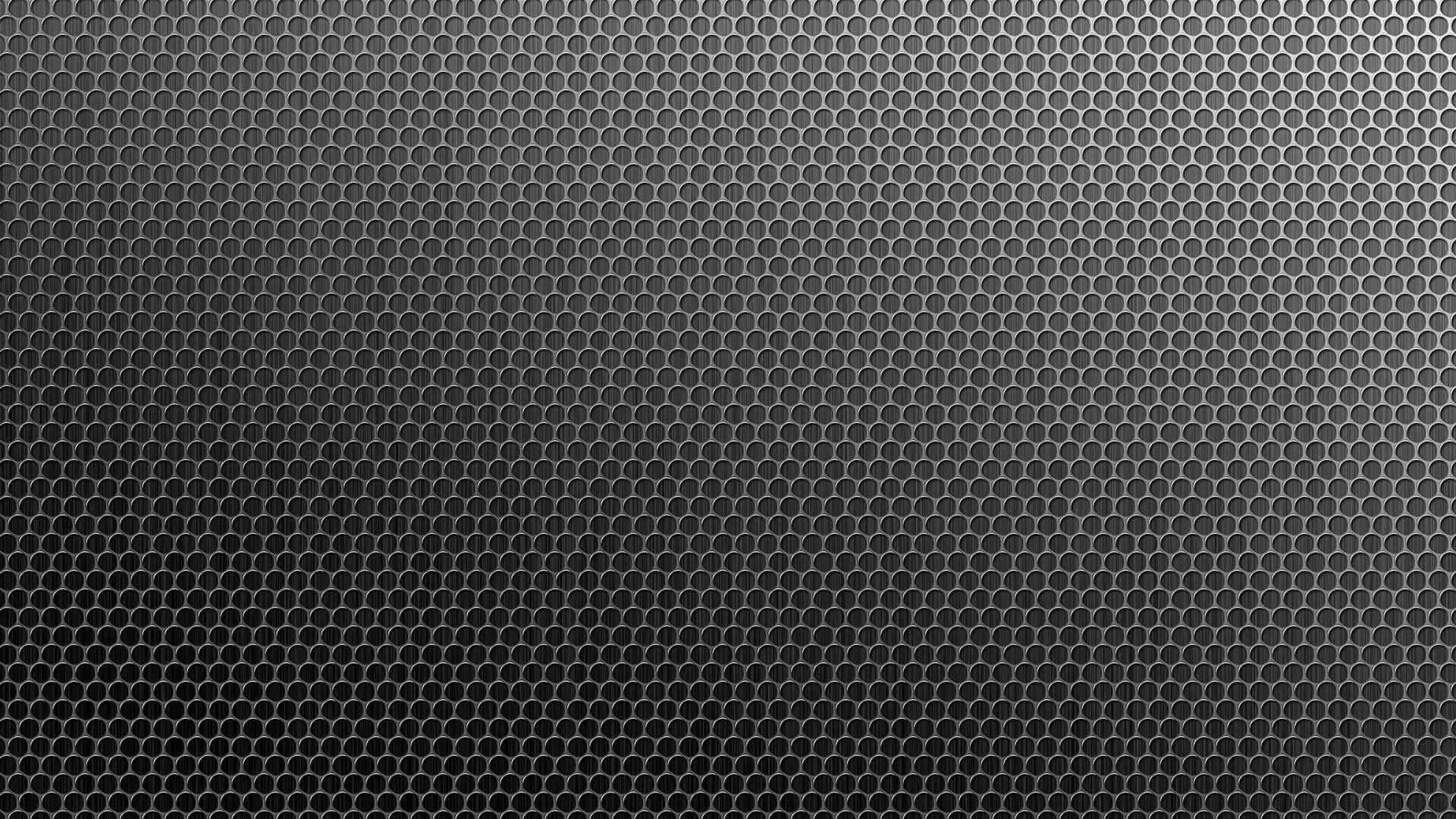 Black and white wallpapers grey abstract wallpaper html code - Black Honeycomb Wallpaper Wallpapersafari