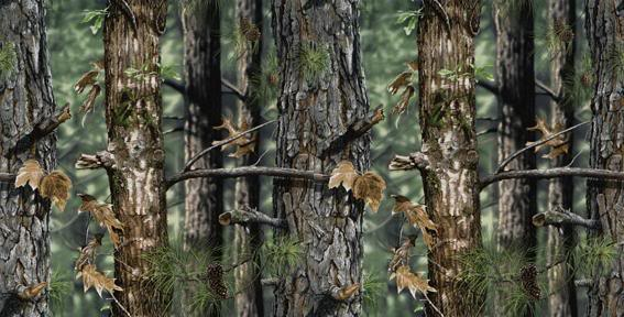 Hunting Camo Graphics Code Hunting Camo Comments Pictures 567x288