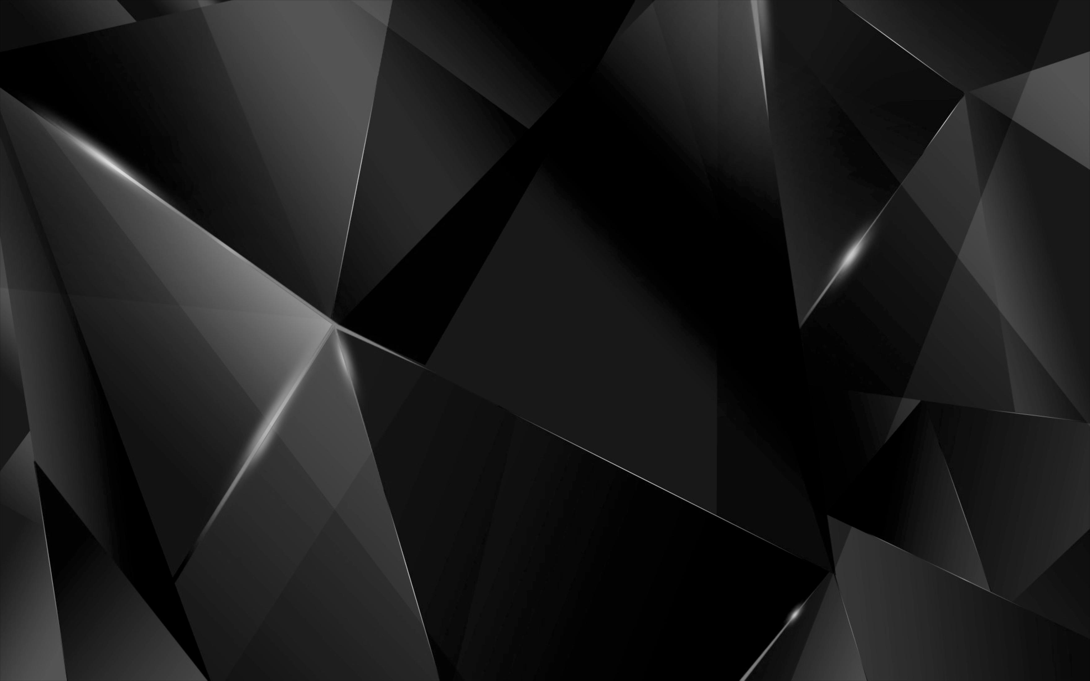 73+] Wallpapers Nexus on WallpaperSafari