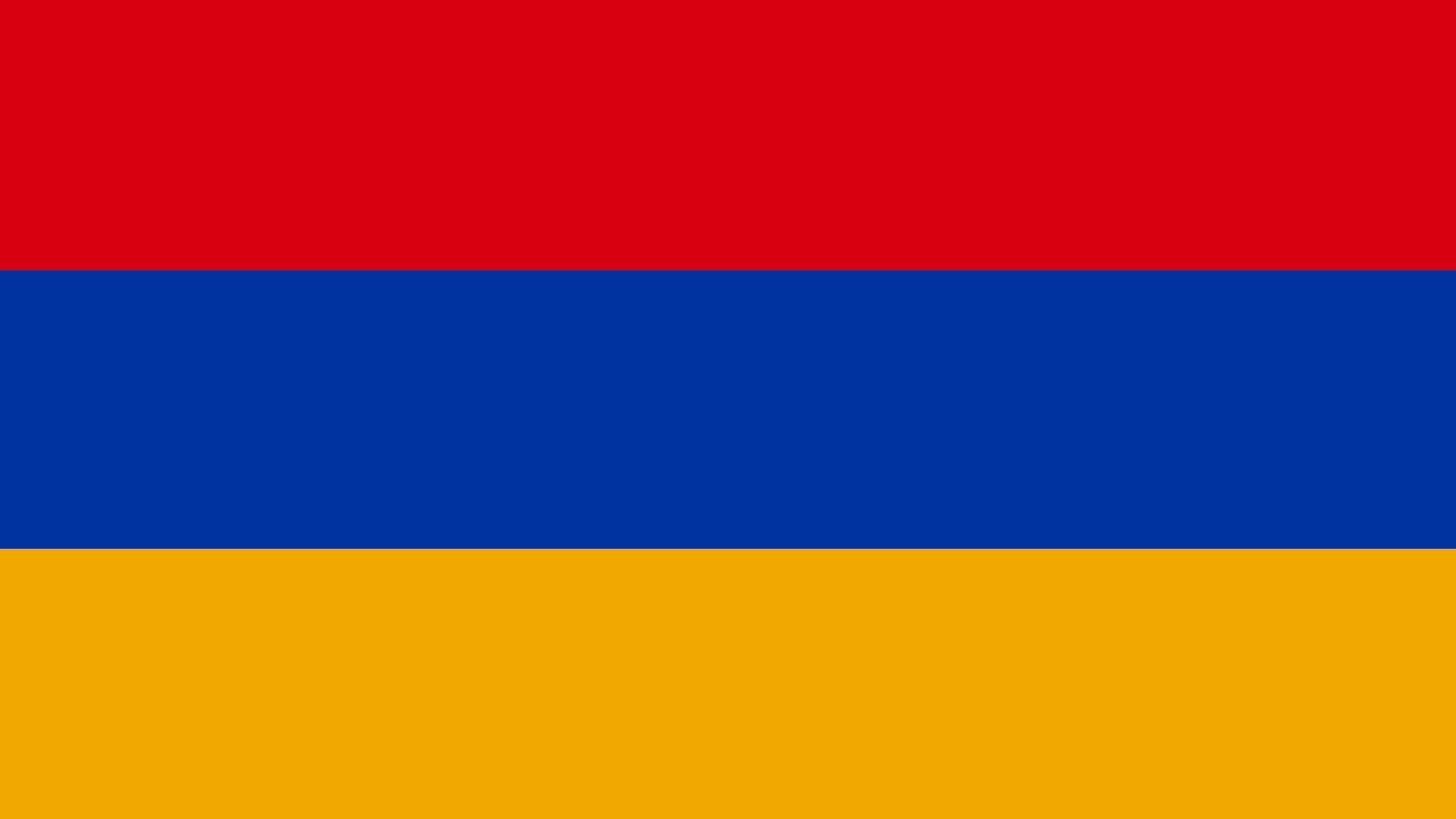 Armenia Flag UHD 4K Wallpaper Pixelz 3840x2160