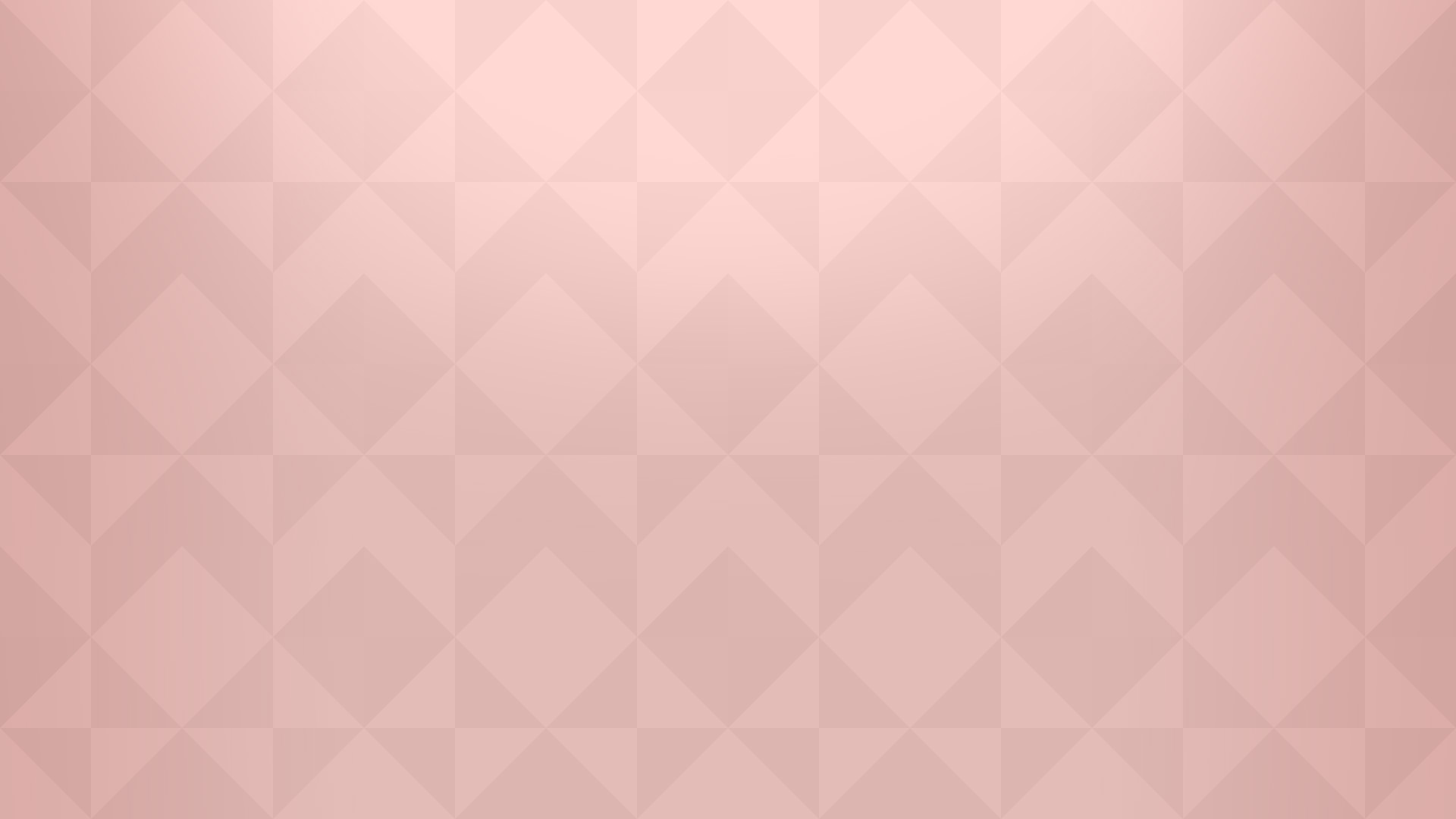 Coral Pink Background Images Pictures   Becuo 1920x1080
