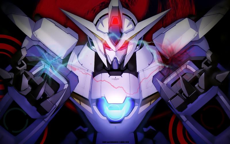 Pin Wallpapers Gundam Iphone 1920x1080 1604845 00 800x500