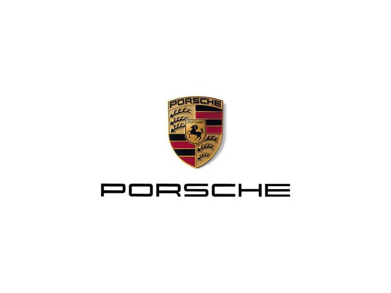 porsche logo wallpaper Cars Hd Wallpapers 800x600