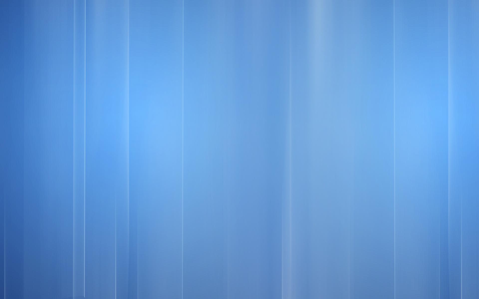 Plain blue wallpaper 37 Wallpapers Adorable Wallpapers 1920x1200