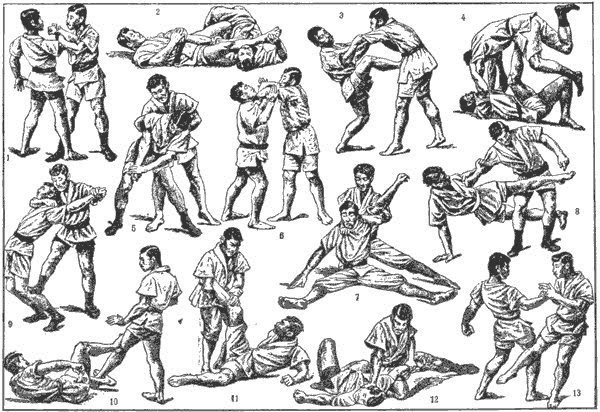 jiu jitsu wallpaper Jiu Jitsu brazilImage to Wallpaper 600x412