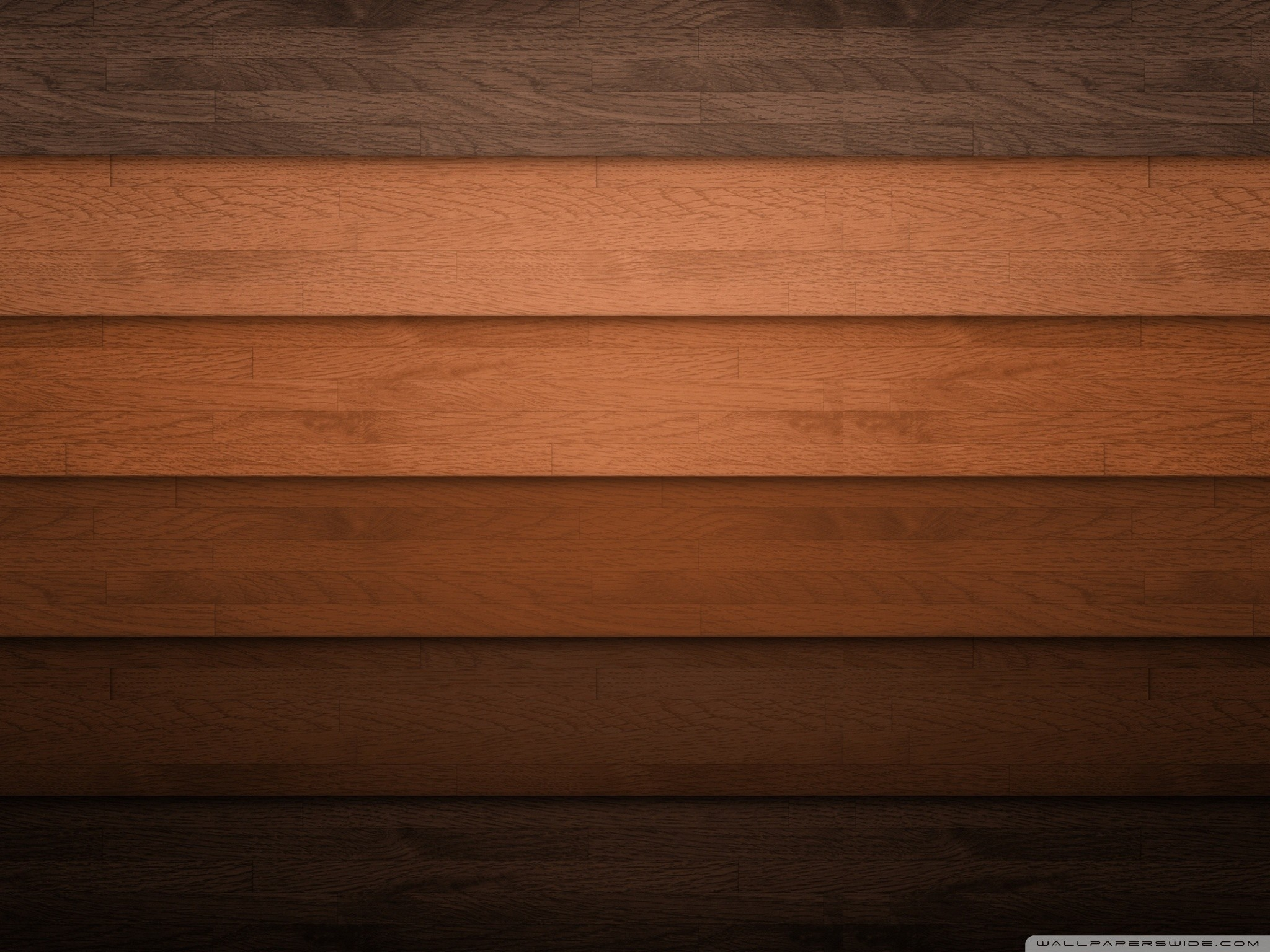 Wood Plank Wallpaper 33 images 2048x1536