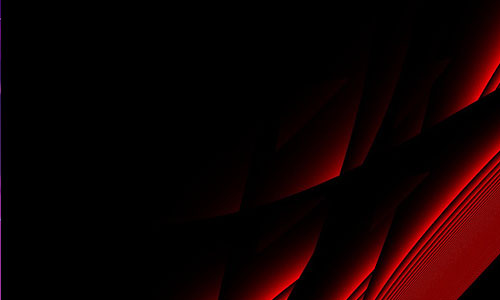black and red abstract backgroundjpg 500x300
