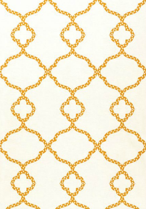 orange wallpaper thibaut 2015   Grasscloth Wallpaper 472x675